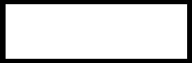 EMAS Canada Logo