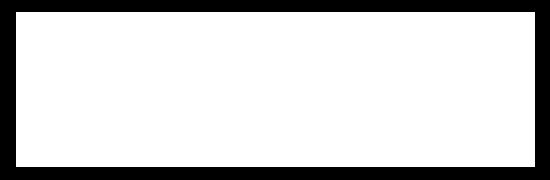 EMAS Canada Retina Logo